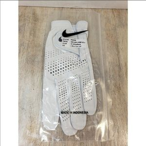 Nike Mens Tour Classic ll Golf LEFT Glove